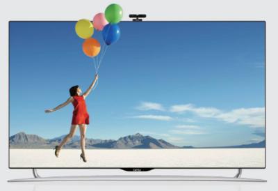 GfK中怡康:大尺寸和新技术是市场良药,激光电视成2021年新品布局重点
