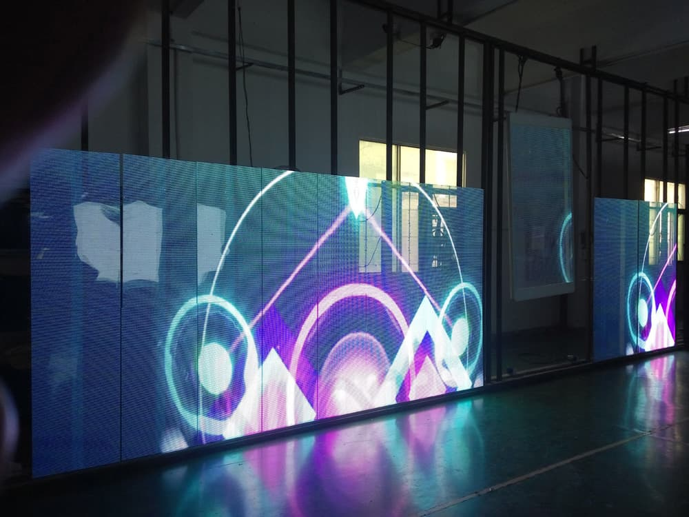 LED显示控制系统商卡莱特IPO获受理,拟募资8.31亿
