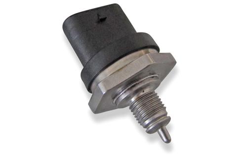 小尺寸测力传感器合集(2kg-5t高精度称重测力传感器)