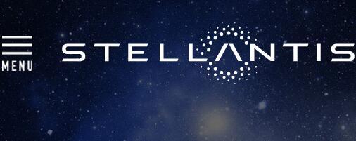 外媒:Stellantis计划在未来两年里推出21款新能源汽车