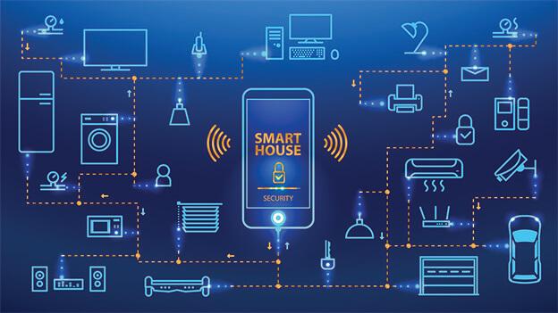 国双祁国晟:产业智能将助推数字经济和实体经济深度融合