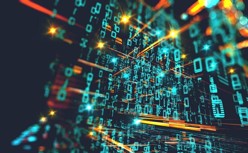 数据焦点 大数据的智能进化论