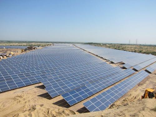 国网签约浙江海盐县整县屋顶分布式光伏开发项目