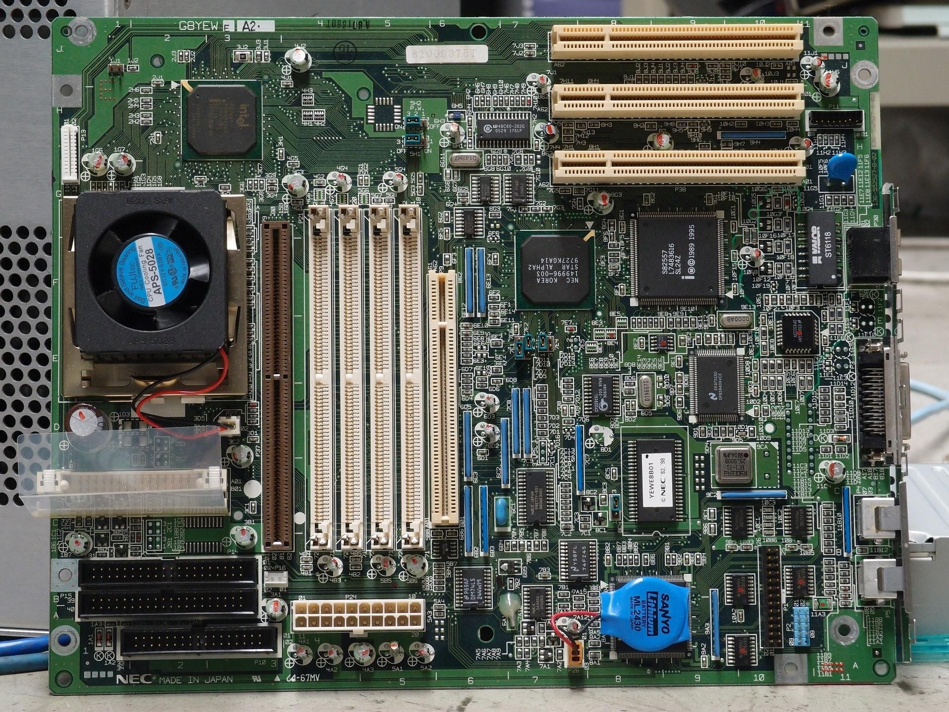 SAMSUNG电感分类 以材料不同说说电感特性