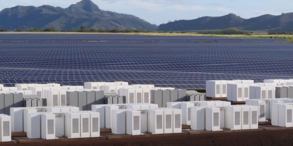 起拍价2770万元 六安市安徽恒瑞名下4MW光伏电站拍卖