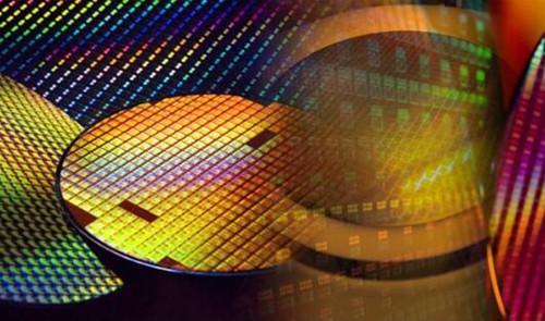 台积电通知客户将提高LCD显示驱动芯片代工价格 从8月份开始