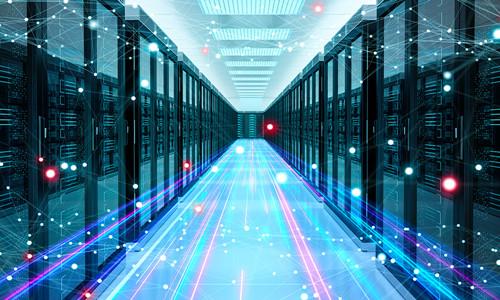 受芯片短缺等影响 二季度全球服务器出货量增长率不及预期
