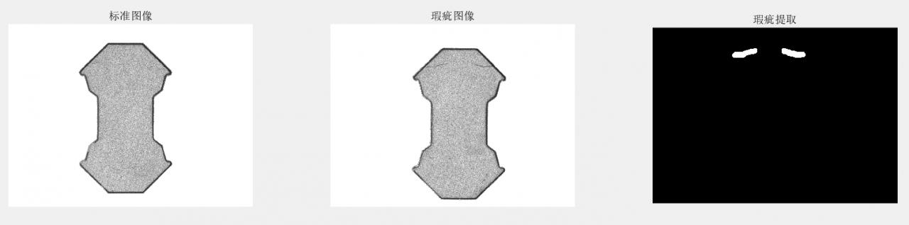 浅析磁芯检验的技术指标与效果 有关这一分支