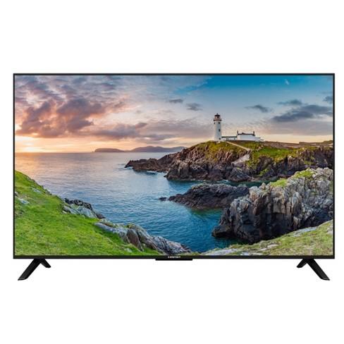 新型显示技术竞速:OLED电视暴增133%,Mini LED需加力了