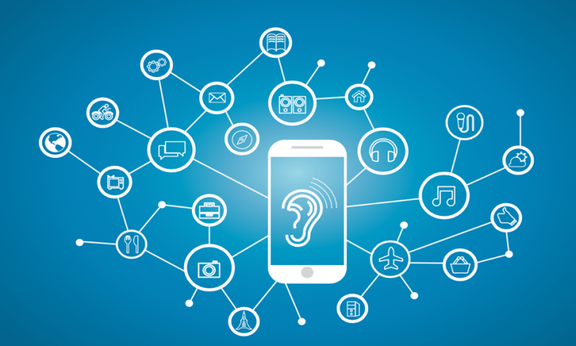 西安高新瑞迅科技 凭物联网技术优势 领跑智能生活变革