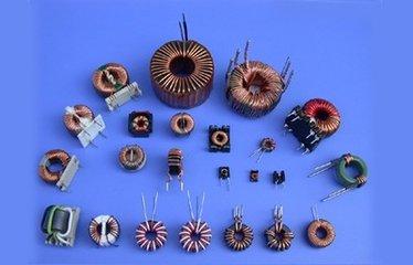 """国家重点研发计划""""大功率电力电子装备用中高频磁性元件关键技术""""通过综合绩效评价"""