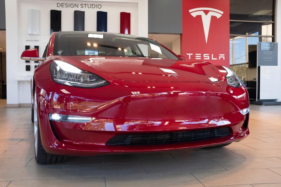 大众加入特斯拉游说阵营 呼吁印度降低电动汽车进口税