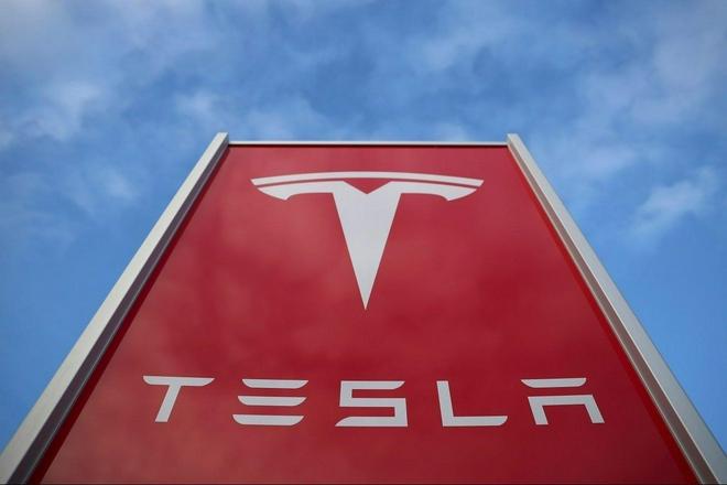 特斯拉:废旧电池实现100%回收