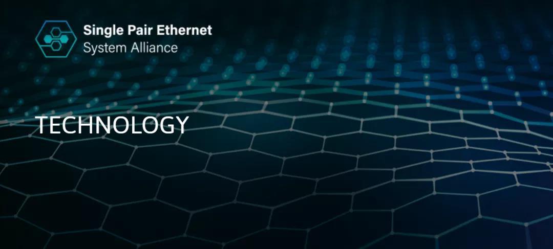 关于TE Connectivity新SPE连接器标准草案IEC 63171-7的声明