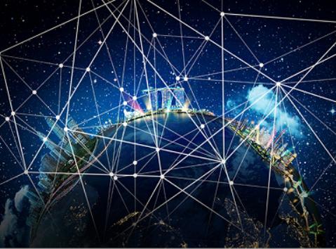 倪光南:建设大数据平台助力数字经济发展