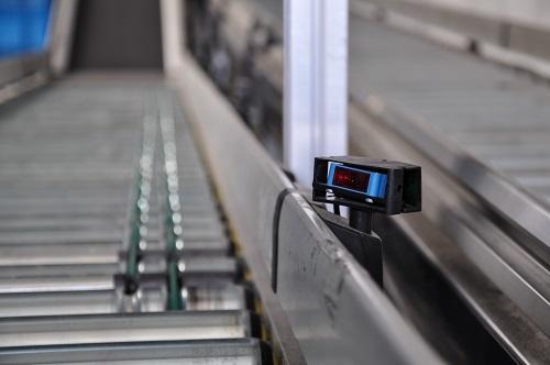 你不知道的—创想aTiny激光位移传感器应用