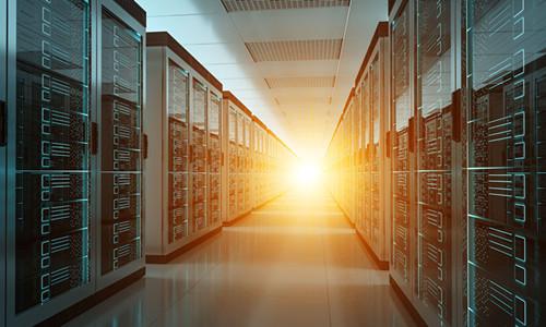 研究机构:芯片短缺在三季度将继续影响服务器出货量