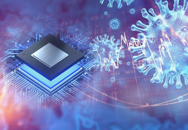 迈来芯:迈来芯智能多通道RGB-LED驱动芯片MLX81116 2021金辑奖