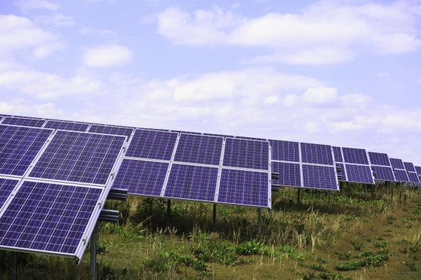 """国家能源局:支持分布式光伏发电项目实现""""全部自发自用"""""""