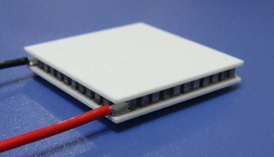 掺硅补锂电池是什么?它有哪些特点?