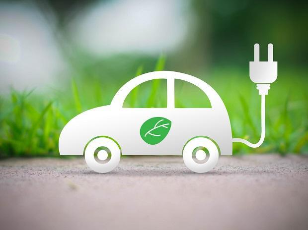 7月中国动力电池企业装车量排名:宁德时代占一半