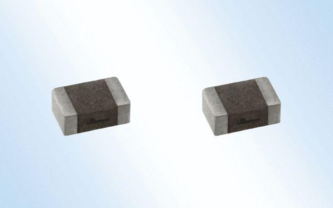 TDK开发出小型化、紧凑型薄膜功率电感器 用于汽车电源电路