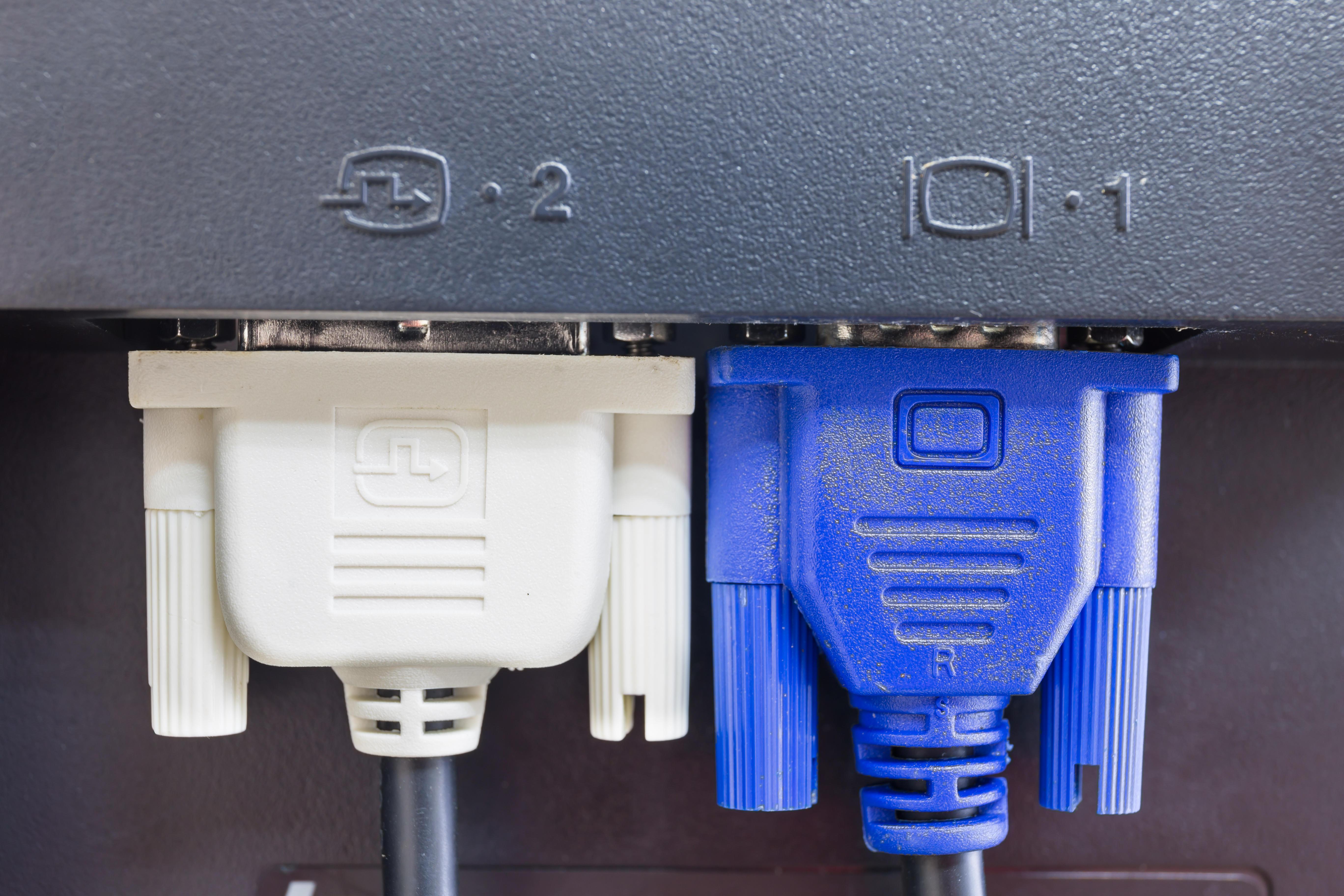 瑞可达:连接器市场发展向好,加速通信新能源双渠道发展