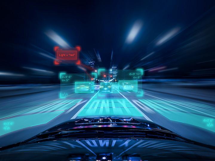 eSync联盟宣布推出全新Agent SDK 加速汽车OTA开发