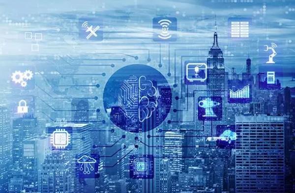 智能化时代下,为什么物联网设备通信需要改