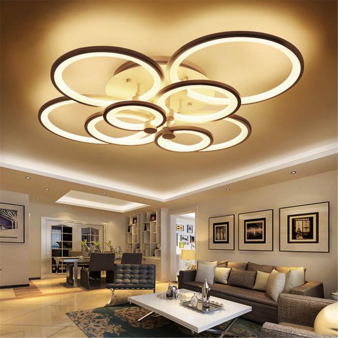 Mini LED背光需求旺盛:隆达年底前产能翻倍 晶电明年目标扩产5成