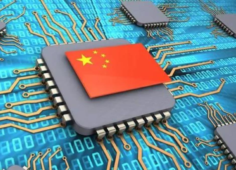 采用国产CPU,国内水电系统首次实现自主可控
