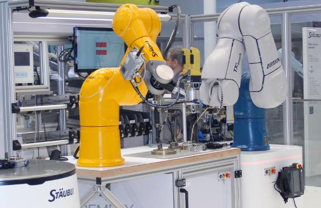 7月份工业生产者出厂价格同比上涨9.0%,环比上涨0.5%