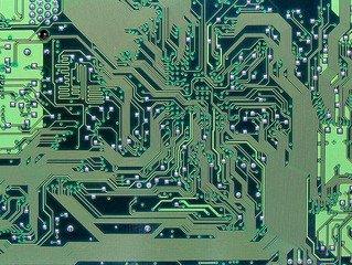 出资2亿,国产PCB巨头拟成立子公司
