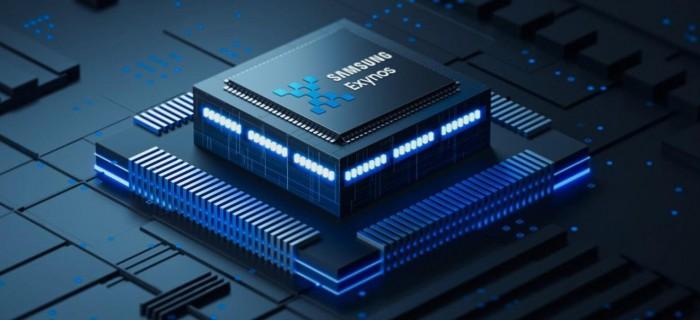 三星使用人工智能设计未来Exynos芯片组