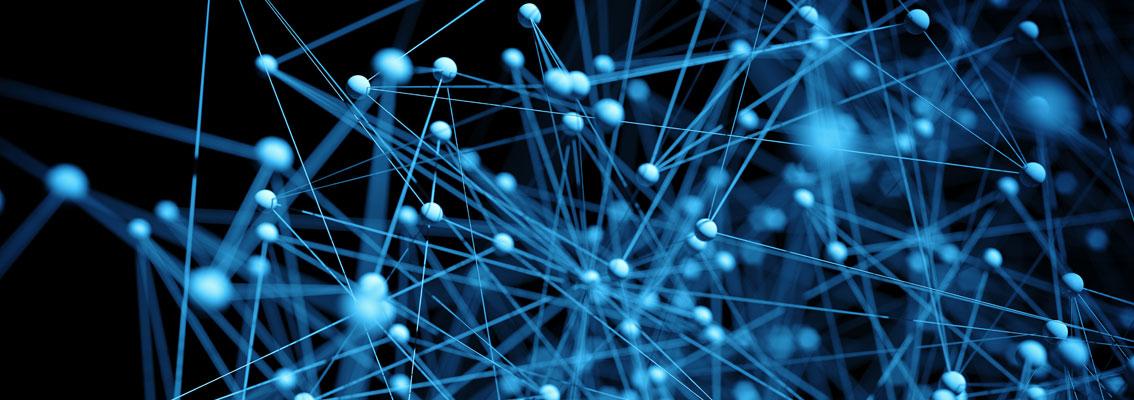 2021,大数据技术与产业园区相融合或成发展趋势
