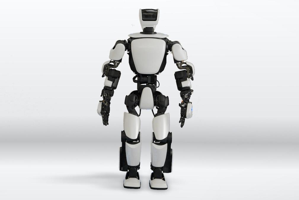 增长率超60%,国内工业机器人进入新一轮爆发期!