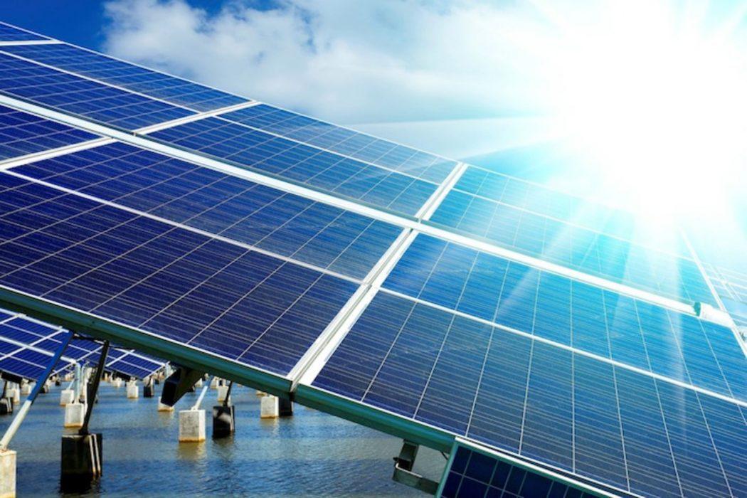 中利集团:中标相关2021年第二批光伏组件集中招标采购项目