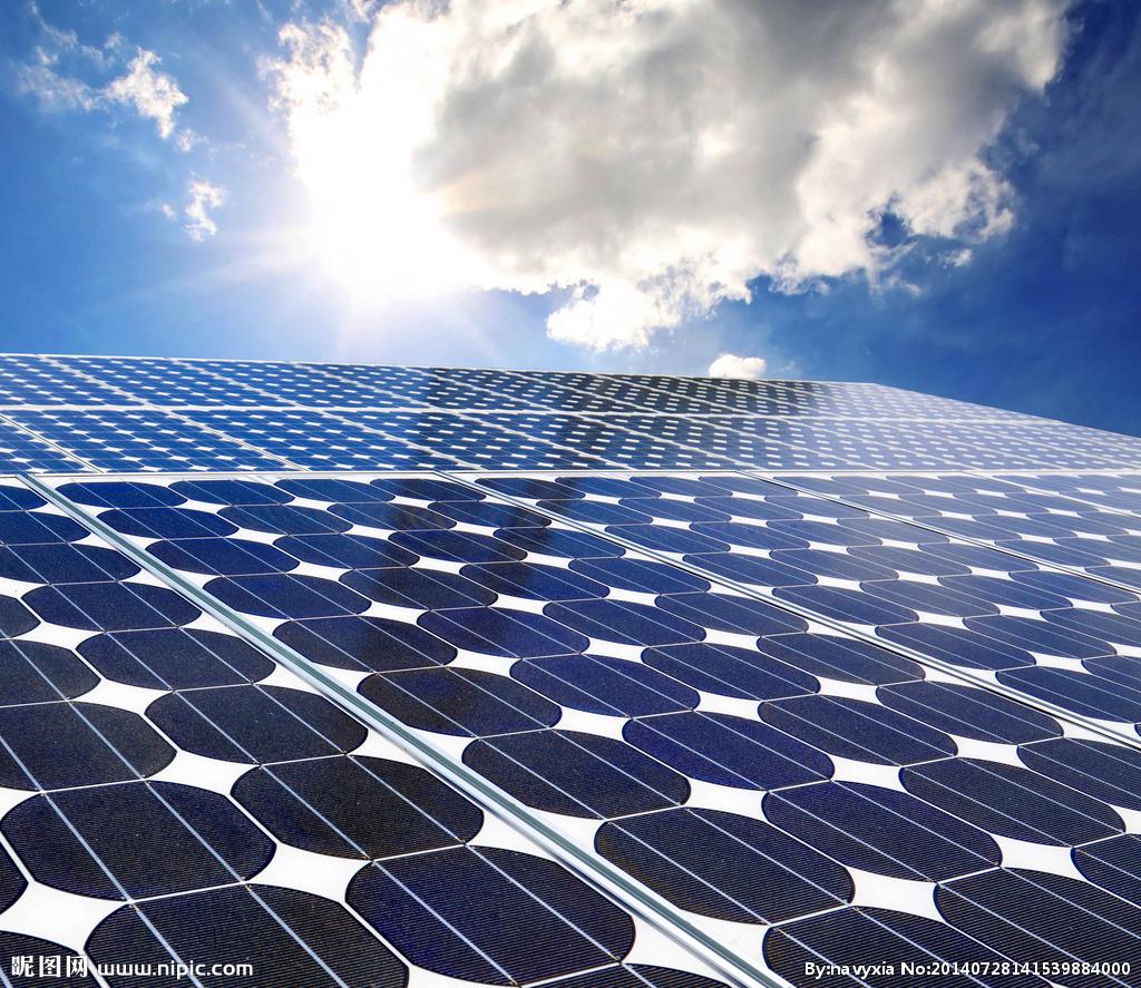 高电价考验欧洲能源转型