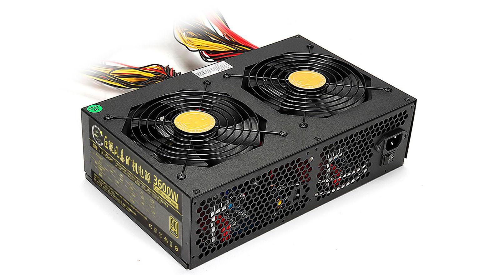 TE更高电流更高性能电源连接器