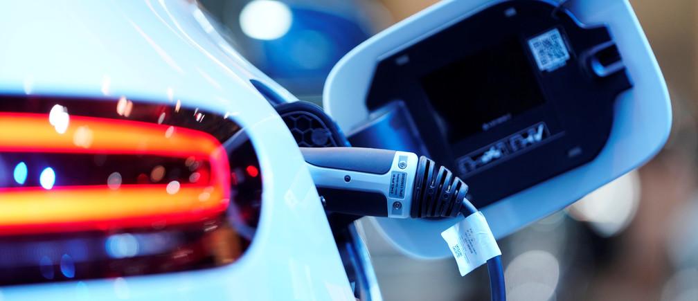 """中汽中心:对智能汽车的测评要坚持""""安全至上""""原则"""