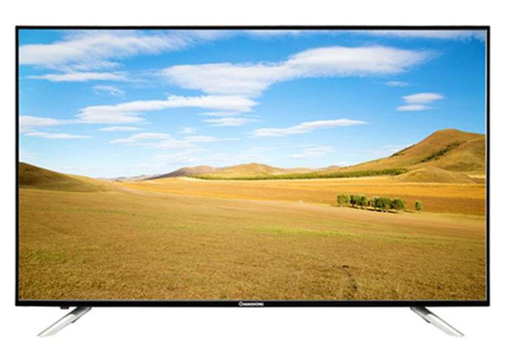 """百度首款电视正式发布,86寸定价8888元,这价格""""香""""吗?"""