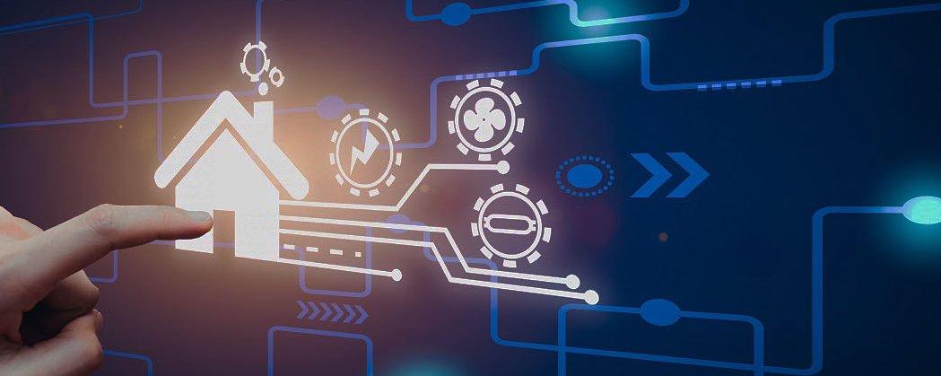 看摩根智能遥控器系统,是如何打造智能化的交互体验