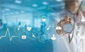 诺亚医院物流机器人发布零接触防疫物流解决方案2.0,为医护人员保驾护航
