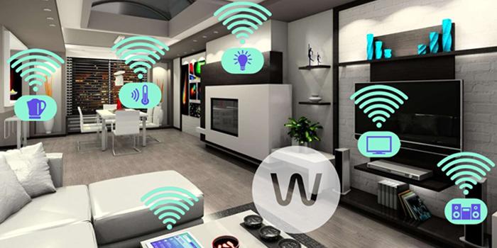 从科技到服务,智能电器如何焕新消费者体验?