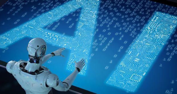 公司会否与库卡合作做医疗机器人产品?万东医疗:目前没有相关计划