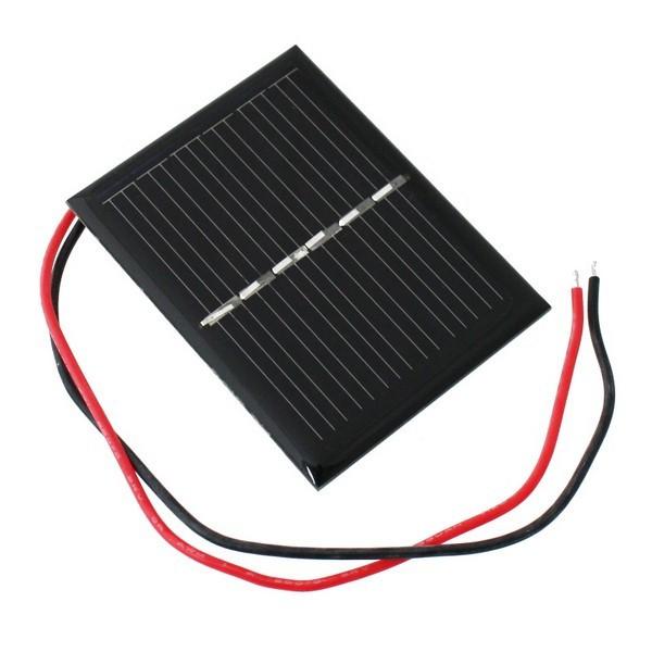 电动车锂电池和铅酸蓄电池的区别对比分析