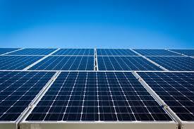国家能源集团签约光储氢项目:建设屋顶分布式光伏发电等