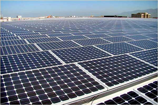"""""""热钱""""涌进光伏行业:空前的新能源全民开发大时代到来"""