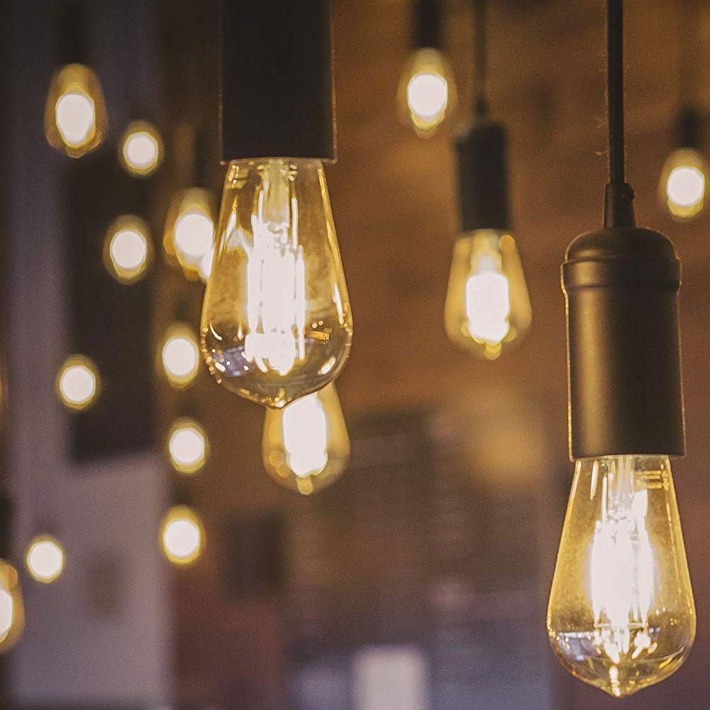 LED投光灯与LED泛光灯有哪些区别,它们分别有什么特性?