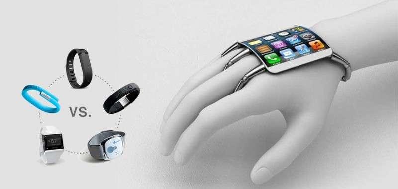 新技术打开消费电子产业发展新空间
